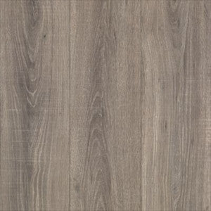 Tarkett Trends 12 Royal Oak Driftwood - American Fast Floors