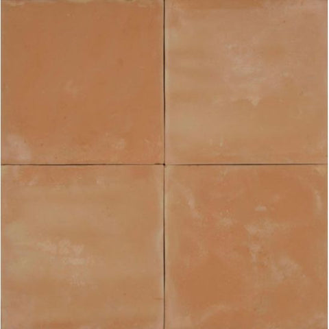 Bedrosians Mexican Saltillo Pavers Paver Saltillo - American Fast Floors