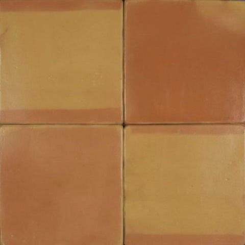 Bedrosians Mexican Saltillo Pavers Paver Super Saltillo - American Fast Floors