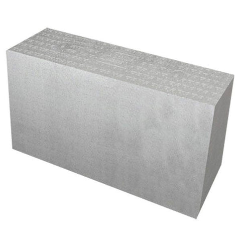 "KERDI-SHOWER-SB 42"" x 11-1/2"" x 20"" Rectangular Shower Bench"