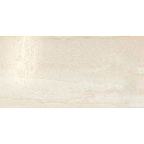 American Olean Scene 12 x 24 Crest Light Polished Floor Tile