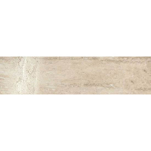 American Olean Scene 12 x 48 Shore Light Polished Floor Tile