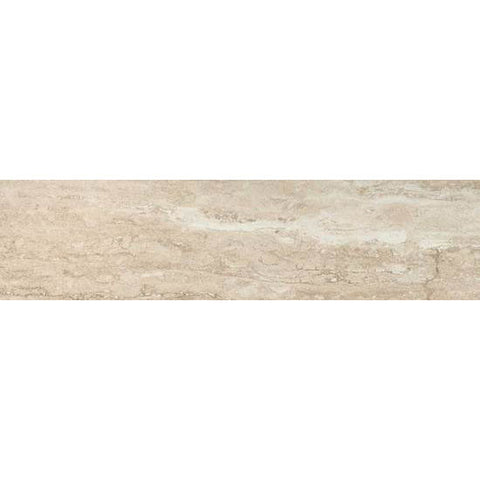 American Olean Scene 12 x 48 Shore Unpolished Floor Tile