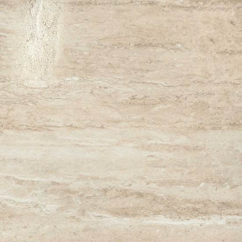 American Olean Scene 24 x 24 Shore Light Polished Floor Tile