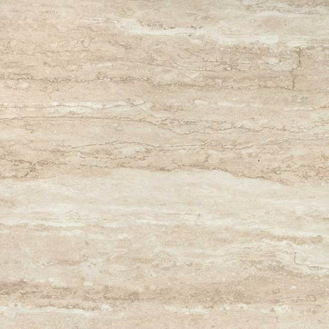American Olean Scene 24 x 24 Shore Unpolished Floor Tile