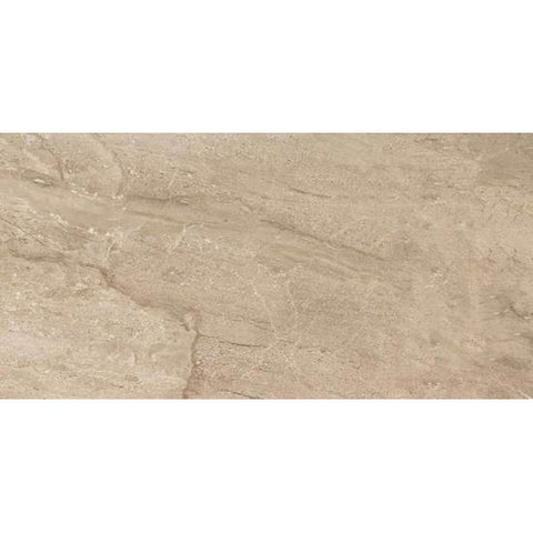American Olean Scene 12 x 24 Ridge Unpolished Floor Tile