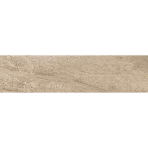 American Olean Scene 12 x 48 Ridge Unpolished Floor Tile
