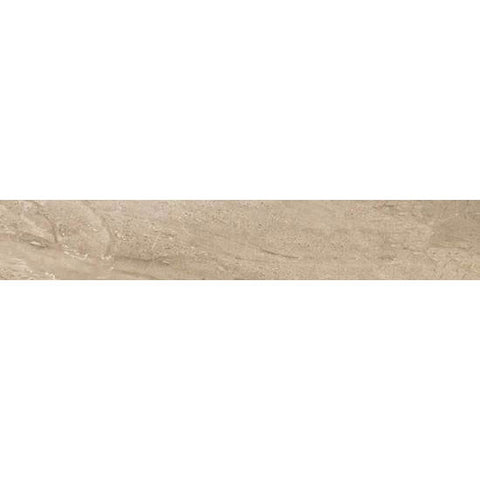 American Olean Scene 8 x 48 Ridge Unpolished Floor Tile
