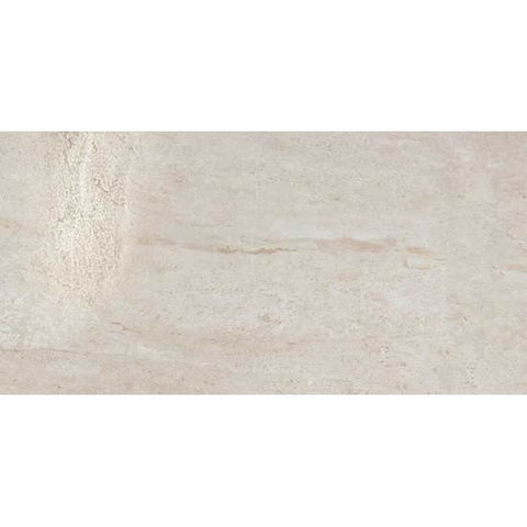 American Olean Scene 12 x 24 Horizon Light Polished Floor Tile