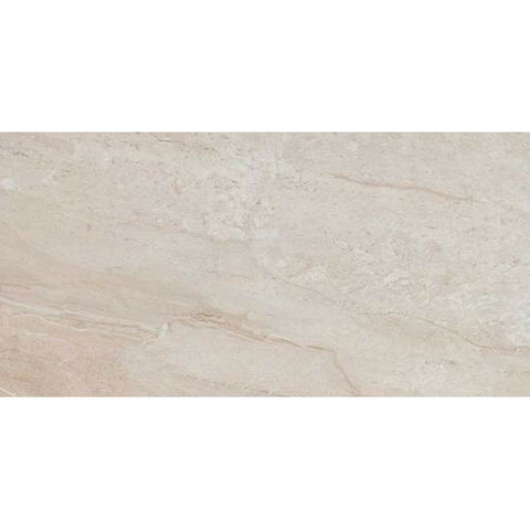 American Olean Scene 12 x 24 Horizon Unpolished Floor Tile