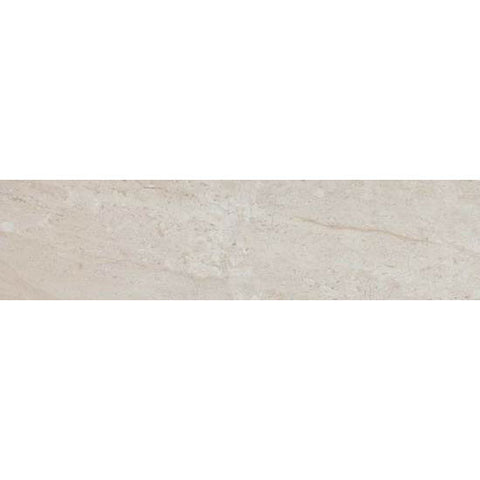 American Olean Scene 12 x 48 Horizon Unpolished Floor Tile - American Fast Floors