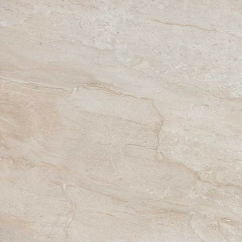 American Olean Scene 24 x 24 Horizon Unpolished Floor Tile