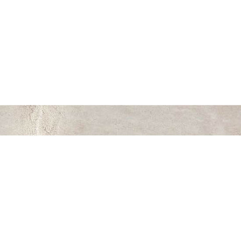 American Olean Scene 6 x 48 Horizon Light Polished Floor Tile