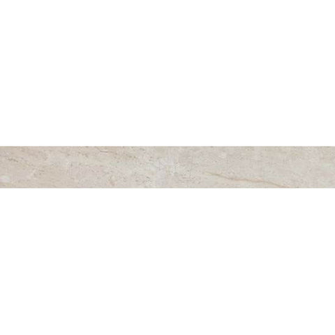 American Olean Scene 6 x 48 Horizon Unpolished Floor Tile - American Fast Floors