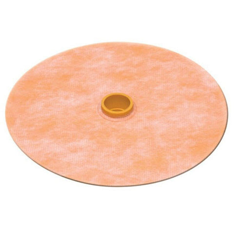KERDI-SEAL-PS Pipe Nipple Opening 1/2""