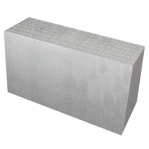 Schluter Kerdi Shower Sb 48 X 11-1/2 X 20  Rectangular Shower Bench - American Fast Floors