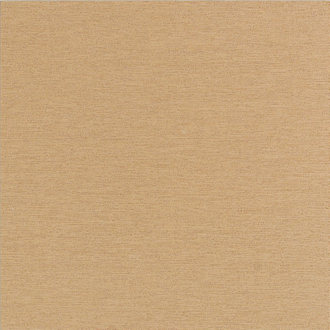 American Olean St. Germain 12 x 12 Or Field Tile