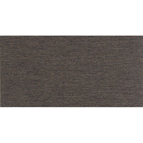 American Olean St. Germain 12 x 24 Sable Field Tile