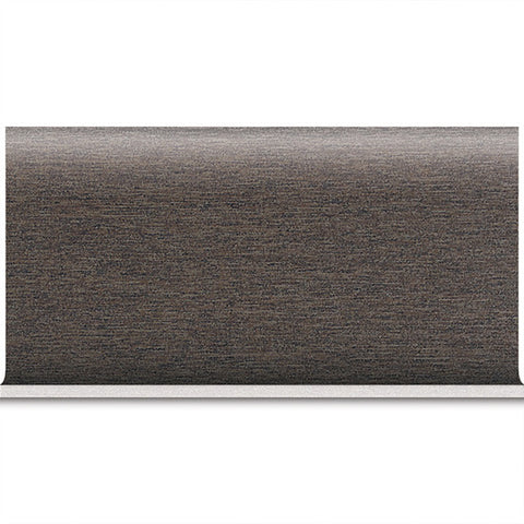 American Olean St. Germain 6 x 12 Sable Cove Base - American Fast Floors