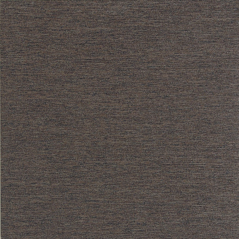 American Olean St. Germain 24 x 24 Sable Field Tile
