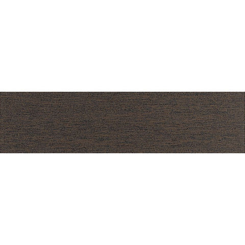 American Olean St. Germain 6 x 24 Chocolat Field Tile - American Fast Floors