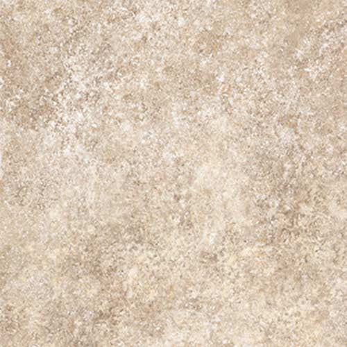 "Congoleum Ovations Stone Ford Almond 14"" x14"" - American Fast Floors"