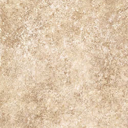 "Congoleum Ovations Stone Ford Wheat 14"" x14"" - American Fast Floors"