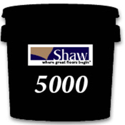 5000 Pressure Sensitive - 4 Gallon - American Fast Floors