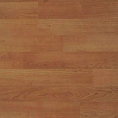 Quick Step QS 700 Enhanced Cherry 3-strip Laminate Flooring - American Fast Floors