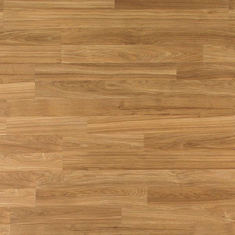 Quick Step Home Sound Cane Hickory 2- Strip Laminate Flooring - American Fast Floors