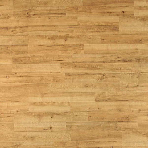 Quick Step Home Sound Sweet Maple 2-Strip Laminate Flooring - American Fast Floors
