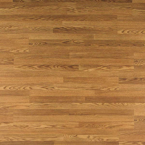 Quick Step QS 700 Centennial Oak 3-Strip Laminate Flooring