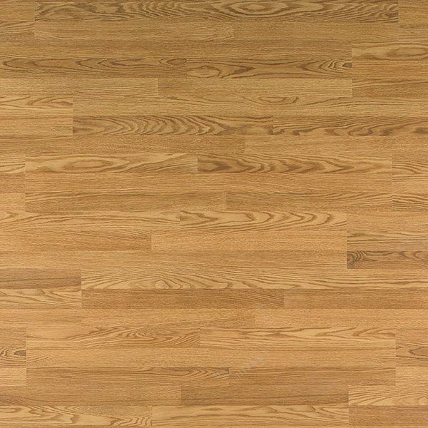 Quick Step QS 700 Stately Oak 3-Strip Laminate Flooring - American Fast Floors