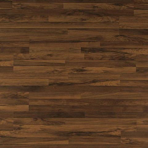Quick Step QS 700 Heartland Oak 3-Strip Laminate Flooring