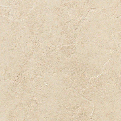 American Olean Shadow Bay 18 x 18 Morning Mist Floor Tile