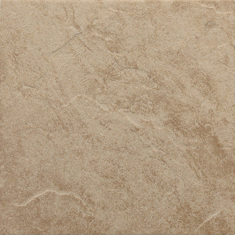 American Olean Shadow Bay 18 x 18 Beach Sand Floor Tile