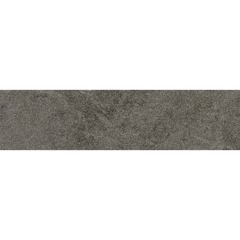American Olean Shadow Bay 3 x 12 Sea Grass Bullnose