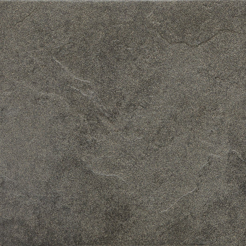 American Olean Shadow Bay 18 x 18 Sea Grass Floor Tile