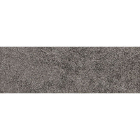 American Olean Shadow Bay 6 x 18 Rocky Shore Linear Express - American Fast Floors