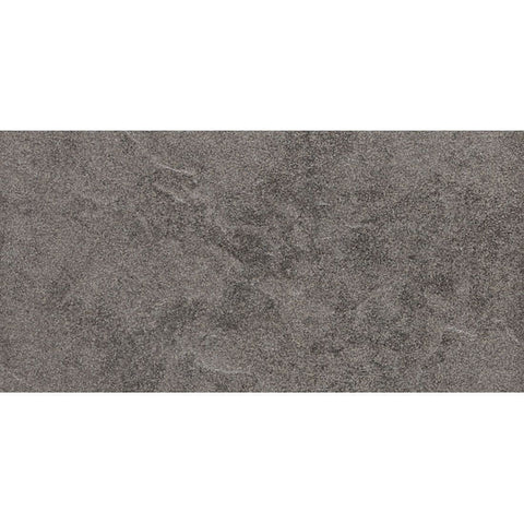 American Olean Shadow Bay 6 x 12 Rocky Shore Cove Base - American Fast Floors