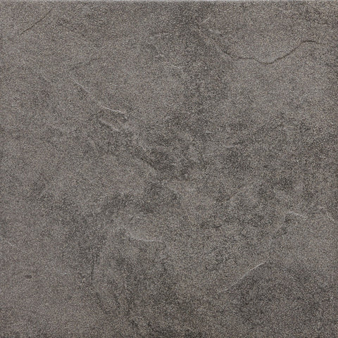 American Olean Shadow Bay 18 x 18 Rocky Shore Floor Tile - American Fast Floors