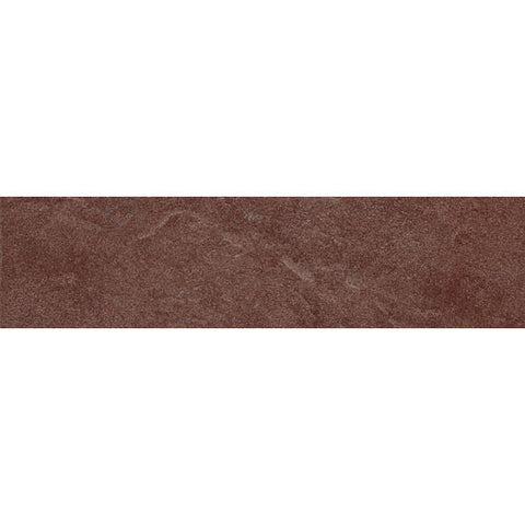 American Olean Shadow Bay 3 x 12 Sunset Cove Bullnose