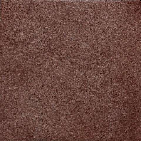 American Olean Shadow Bay 18 x 18 Sunset Cove Floor Tile