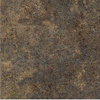 "Congoleum DuraCeramic Stoneybrook Rich Earth 16""x16"" - American Fast Floors"