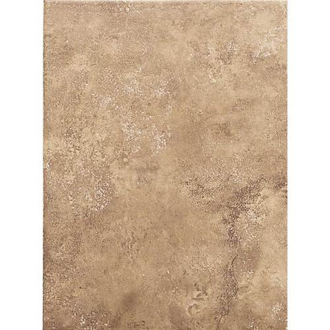 Daltile Salerno 10 x 14 Marrone Chiaro Wall Tile