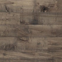 Quick Step Dominion Smoked Maple Grey Laminate Flooring