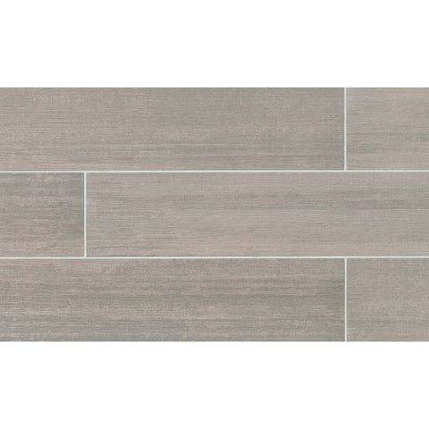 Bedrosians City 2.0 Tile Olive Cast