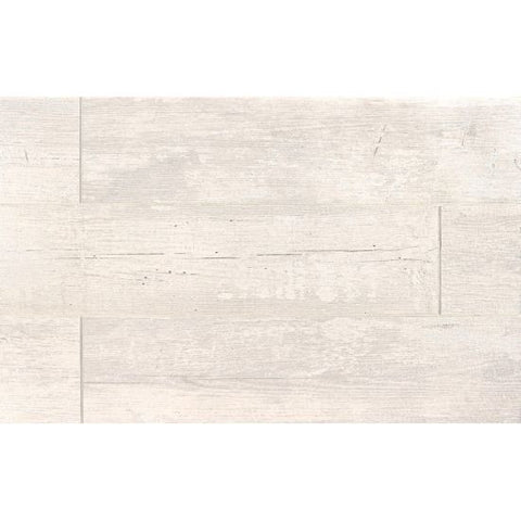 Bedrosians Crate Tile Colonial White