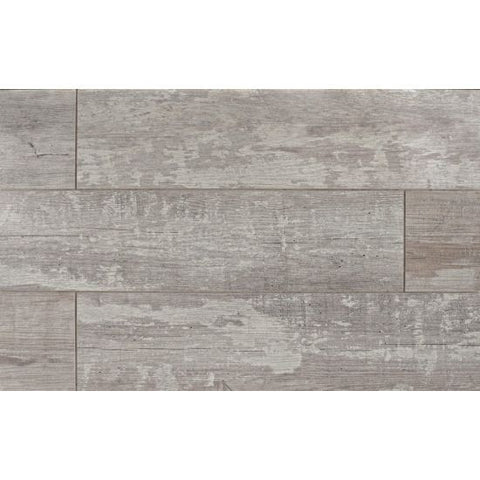 Bedrosians Crate Tile Weathered Board - American Fast Floors