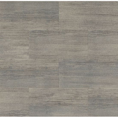 Bedrosians Materia 3D Tile Heather Grey - American Fast Floors
